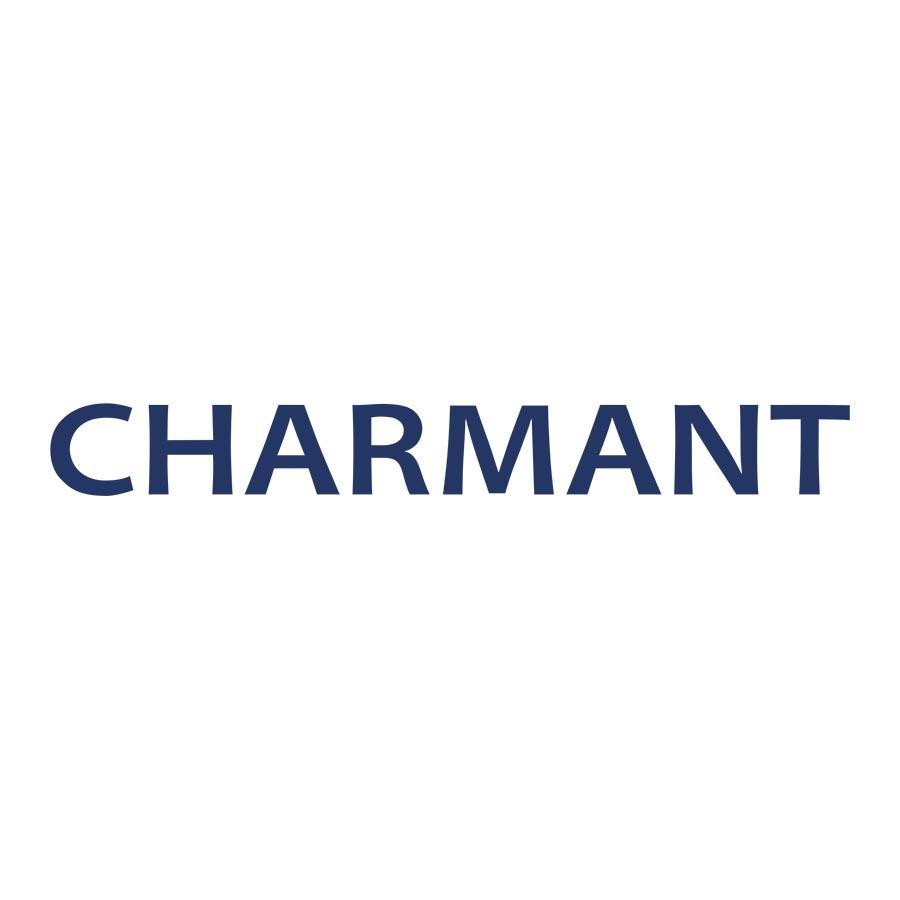 2014-CHARMANT-Logo-BL