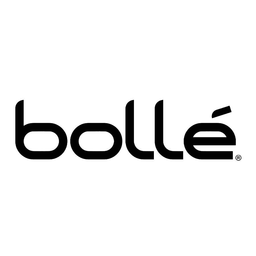 Bolle2