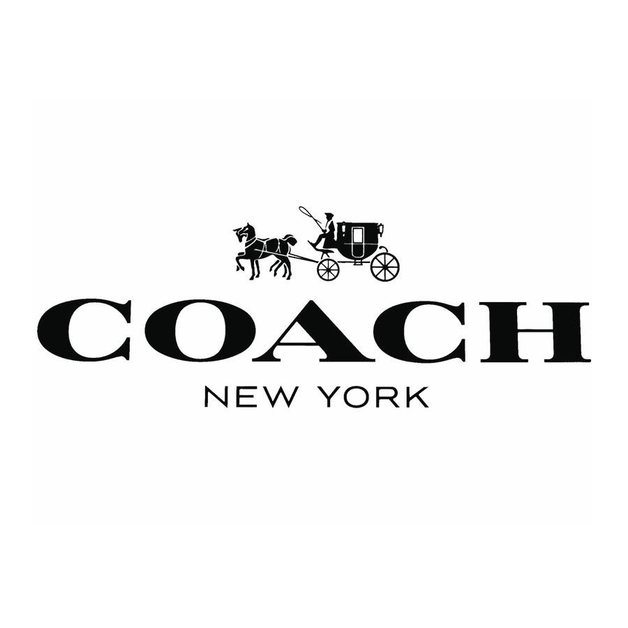 COACH-logo-2013-png