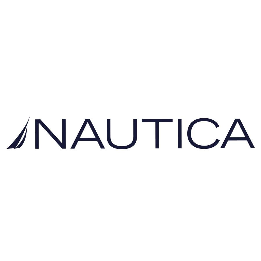 Nautica3