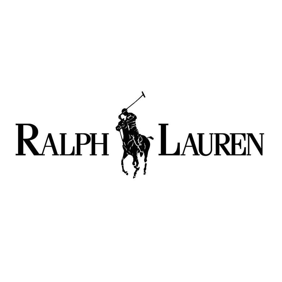 Ralph2