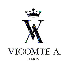 VICONTE2