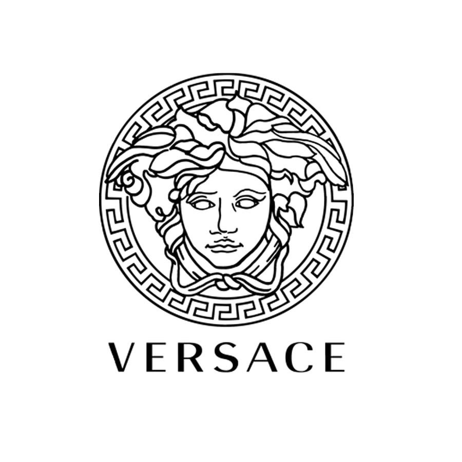 Versace2