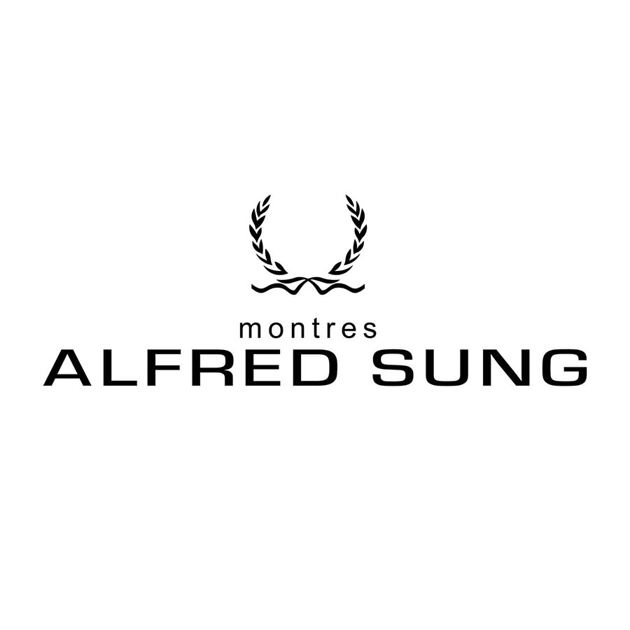 alfred-sung-logo