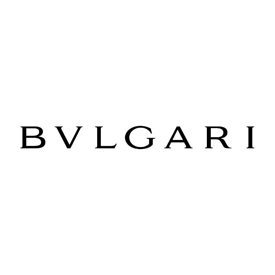 bvlgari2